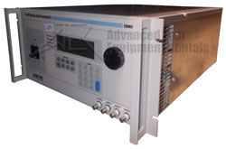 Rent, lease, rent to own California Instruments CSW5550 Programmable AC/DC Power Source, 5550VA