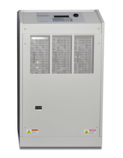 California Instruments MX45 AC Power Source