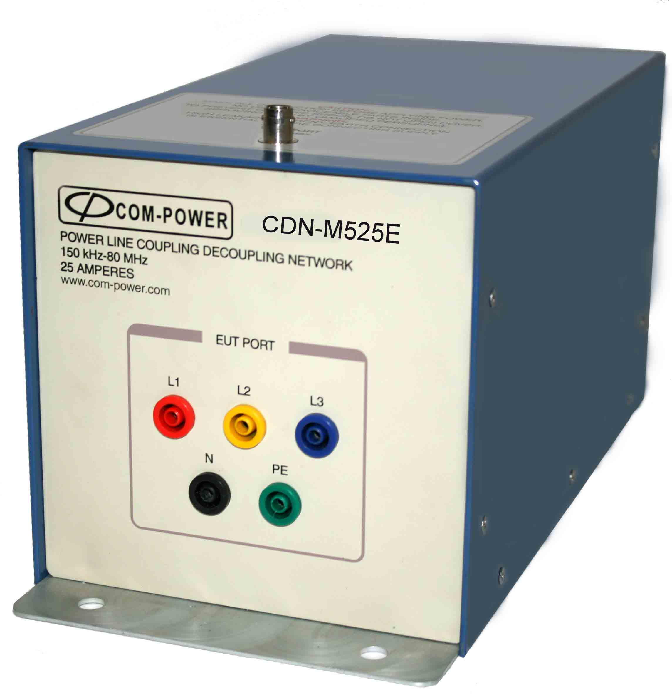 Com-Power CDN-M525E
