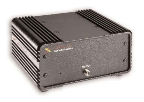 Centellax TA2U50HA Power Amplifier