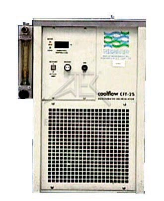 Rent Thermo Neslab CFT-25 Refrigerated Recirculator