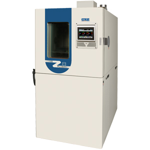 Cincinnati Sub-Zero Z-Plus 32 Temperature & Humidity Chamber