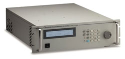 Chroma 61501 Programmable AC Power Source 500 VA, 1 Phase