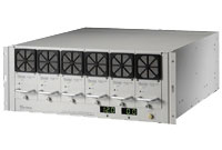 Chroma 62015B-15-90 Modular DC Power Supply 15 V, 90 A, 1.35 kW
