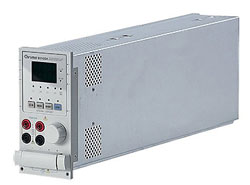 Rent Chroma 63113A LED DC Electronic Load Simulator 300 Volts, 20 Amps, 300 Watts