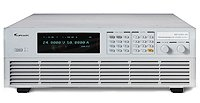 Chroma 62000H Series Programmable DC Power Supply