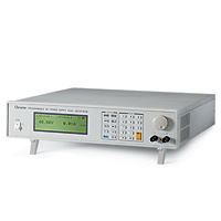 Chroma 62050P-100-100 Programmable DC Power Supply