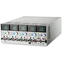 Chroma 63600 Series Modular DC Electronic Load