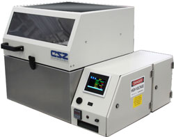 Rent Cincinnati Sub-Zero TCB-1.3 Benchtop Vibration Table