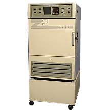 Cincinnati Sub-Zero ZH-2-033-033-H/AC, Environmental Temperature Humidity Chamber