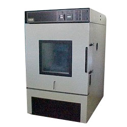 Rent Cincinnati ZH32-3-3 Environmental Test Chamber, -73°C to 190°C