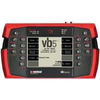 Rent Commtest VB5 Single Channel Data Collector