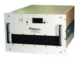 Rent Wireless Band Linear Amplifier, 800 - 2000 MHz, 100 Watts