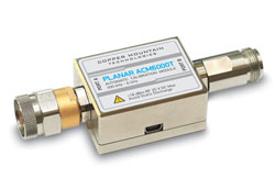 Copper Mountain Planar ACM6000T Automatic Calibration Module