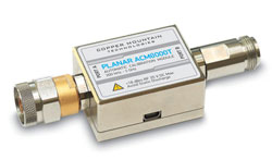 Copper Mountain Planar ACM8000T Automatic Calibration Module