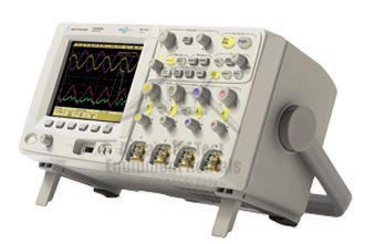 Keysight DSO5054A 500 Mhz 4 Ch 4 GS/s