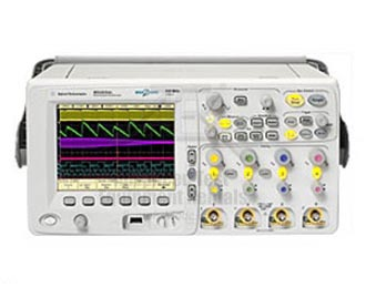 Keysight DSO6034A Oscilloscope 300MHz