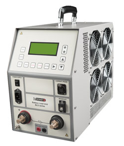 Rent DV Power BLU-K Series Battery Load Units