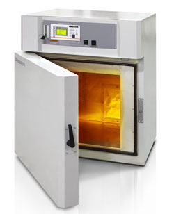 Rent Despatch LFC Class A Bench-top Oven