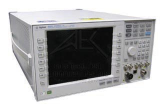 Keysight E5515C 8960 10 Wireless Communications Test Set