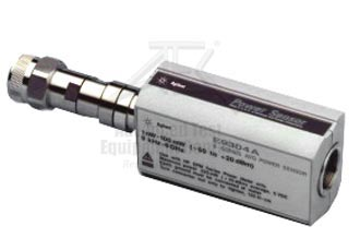 HP/Agilent E9304A E-Series Average Power Sensor