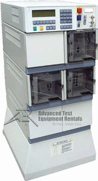 Rent Thermo Keytek Modular EMC Test System for Surge, EFT, Telecom and DO-160 Testing