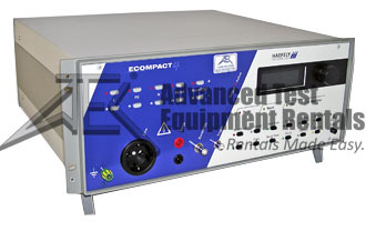 Rent Haefely ECOMPACT4 Transient Immunity Tester