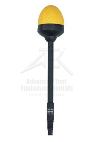 Narda EF1891 E-Field Probe