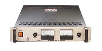Glassman EH10R10 DC Power Supply