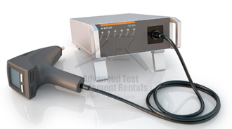 EM Test ESD 30N Electrostatic Discharge Simulator