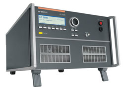 Rent EM Test LD 200N Load Dump Generator for ISO 7637