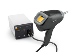 Rent EM Test ESD NX30 Electrostatic Discharge Simulator up to 30 kV