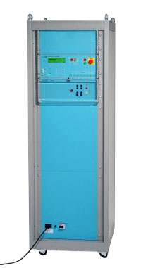 Rent EMC Partner MIG0600SS Single Stroke Test Generator