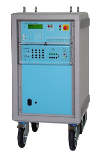 EMC Partner MIG0618SS Single Stroke Waveform Generator