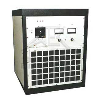 Rent EMI / TDK-Lambda EMHP 180-170 DC Power Supply