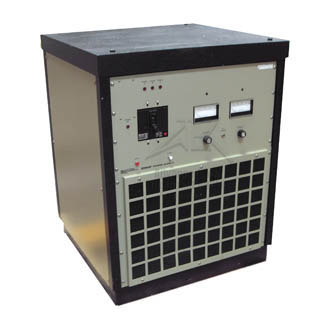 EMI EMHP 20-1000 20 Volt, 1000 Amp - 20kW DC Power Supply