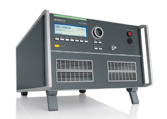 EM Test VDS 200N  Voltage Drop Simulator for ISO 7637