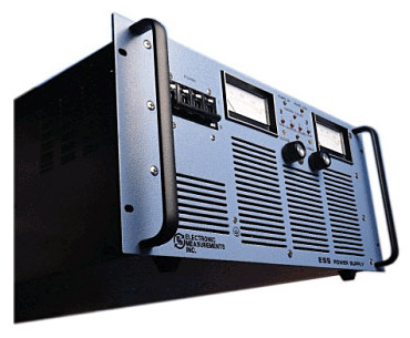 EMI / TDK-Lambda ESS30-333 30V, 333A 10 kW DC Power Supply
