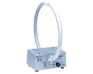 Rent ETS-Lindgren 6507 Active Shielded Loop 1 kHz - 30 MHz