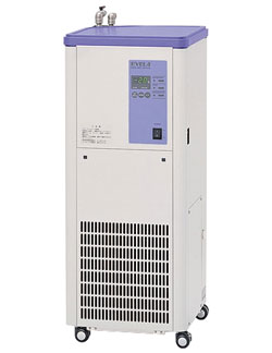 Rent EYELA CA-1111 Low Temperature Circulator