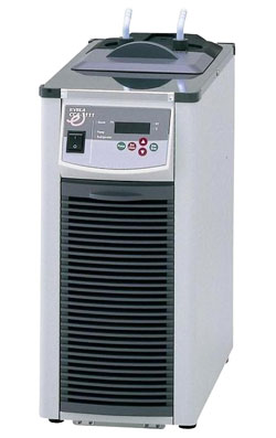 Rent EYELA CCA-1111 Desktop Low Temperature Circulator
