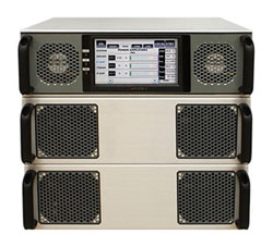 Rent Empower 2207 Solid State Broadband High Power Amplifier