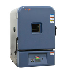 Espec BTL-433 Temperature & Humidity Chamber