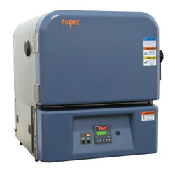Espec BTZ-133 Thermal Chamber