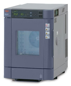 Espec SH-641 Temperature and Humidity Benchtop Chamber