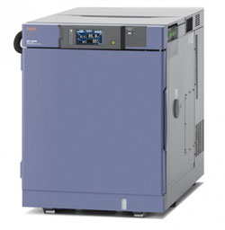 Espec SH-642 Temperature and Humidity Benchtop Chamber