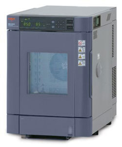 Rent Espec SU-241 Temperature & Humidity Chamber