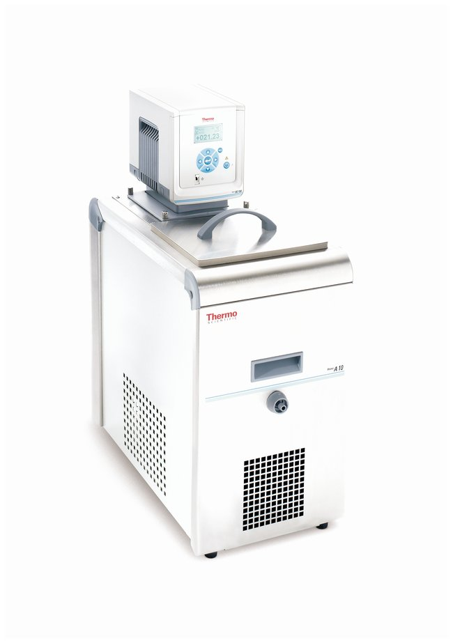 Thermo Fisher Scientific ARCTIC A10 155-5106