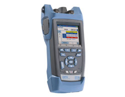 Exfo FOT-932X-4-VFT-A-EI Multifunction Loss Tester