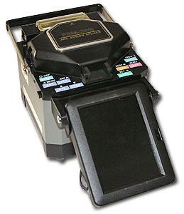 Rent Fujikura FSM-30R12 Ribbon Fusion Splicer